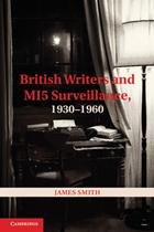 01british_writers_MI5_surveillance_james_smith